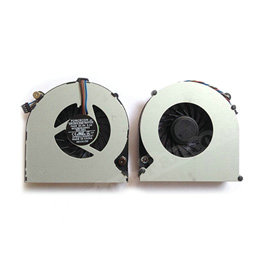 Buy New HP EliteBook 8470p CPU Fan _ HP EliteBook 8470p